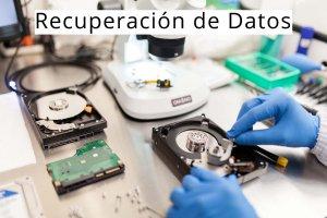 recuperacion de datos alicante 300x200 - recuperacion-de-datos-alicante
