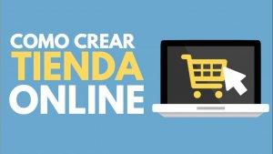 crear tienda online 300x169 - crear-tienda-online
