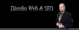 Diseno Web SEO Alicante 300x117 - Consultor SEO Alicante