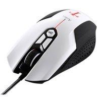 mouse gaming optical 6botones1 - Mouse Gaming Templarius Armam Optical 6 Botones