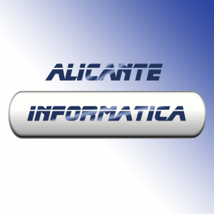 Logo AlicanteInformatica 300x300 - Logo-AlicanteInformatica