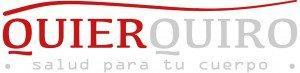 Logo QuieroQuiro 300x73 - QuieroQuiro