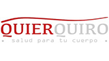 QuieroQuiro - Alicante Tecnologica