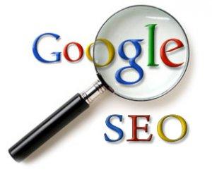 SEO Google Alicante