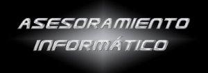 asesoramiento informatico 300x105 - asesoramiento-informatico