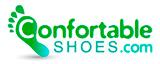 confortableshoescom - confortableshoes