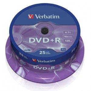 dvd virgen1 300x300 - dvd-virgen
