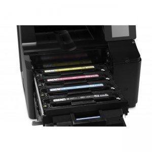 hp scanner 300x300 - hp-scanner