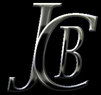 logo Javier Carmona - logo-Javier-Carmona