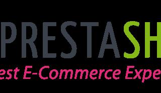 Prestashop Alicante Logo