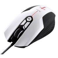 mouse gaming optical 6botones1 200x200 - Mouse Gaming Templarius Armam Optical 6 Botones