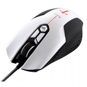 mouse gaming optical 6botones1 300x300 - mouse-gaming-optical-6botones