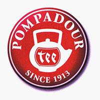 pompadour - pompadour