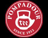 pompadur 1410016357.jpg - Pompadour Online