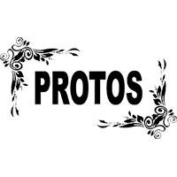 prototipo stock - prototipo-stock