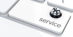 servicios informaticos 1 300x153 - servicios informaticos