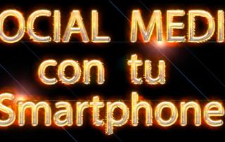 Social Media Alicante