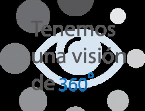 AServicios.es – Sistemas Informáticos