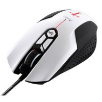 mouse gaming optical 6botones1 200x200 - Mouse Gaming Templarius Armam Optical 6 Botones