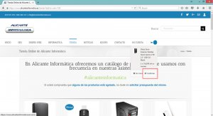 Alicante Informatica add cart 300x163 - Alicante Informatica add to cart