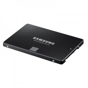 disco duro ssd 500gb 2 5 samsung serie 850 evo basic 300x300 - Disco Duro SSD 500GB 2.5″ Samsung Serie 850 EVO Basic