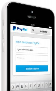paypal movil 183x300 - paypal movil