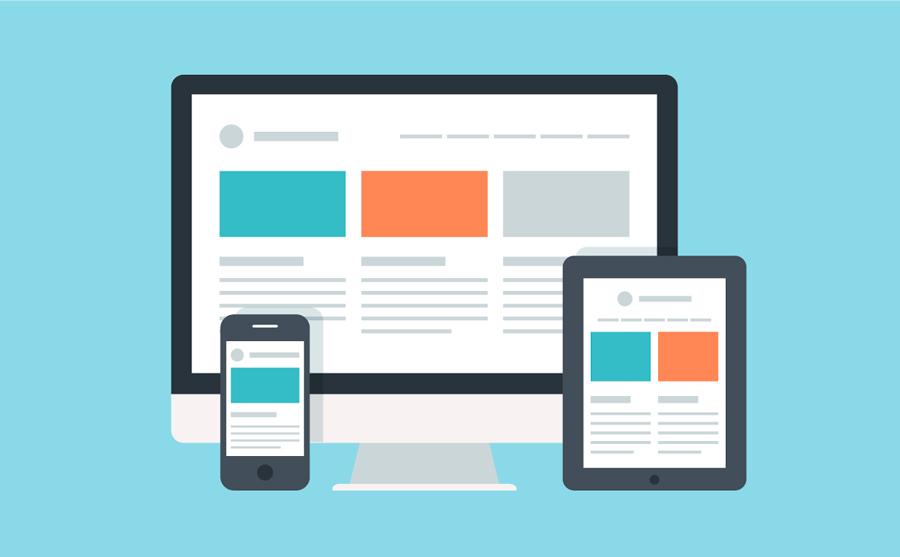 como mejorar tu sitio web