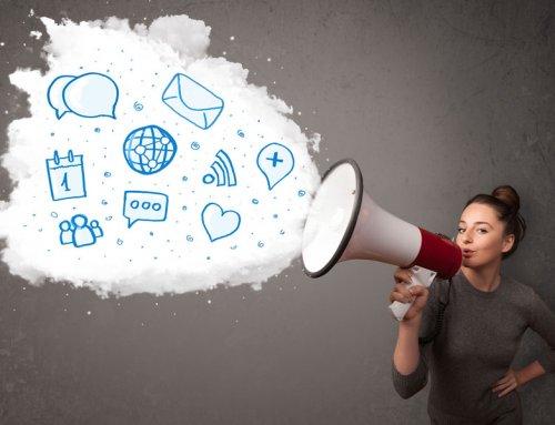 Cómo debe ser el Social Media Manager de tu empresa