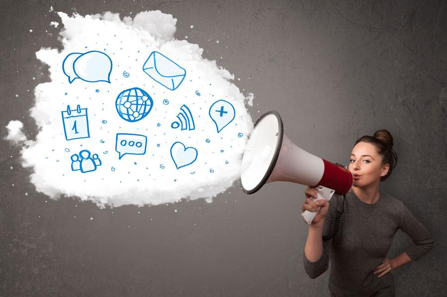 social media manager empresa - Cómo debe ser el Social Media Manager de tu empresa