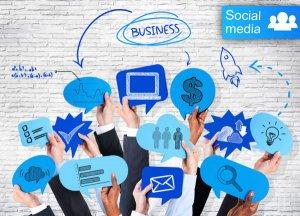 social media manager plan 300x216 - social media manager plan