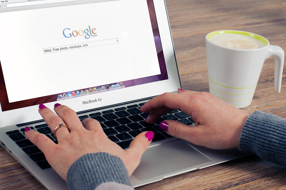 comenta blog alicante informatica - Dale un nuevo aire a tu página web