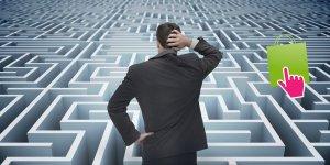 problemas con prestashop 300x150 - Prestashop: Problemas y Soluciones