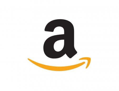 Amazon en 2017 y las ventajas para tu negocio online
