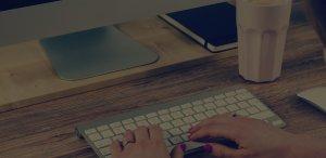 sitios web alicante tecnologica 2020 300x146 - paginas web alicante 2020
