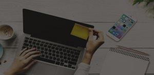 copywriting servicios 300x146 - copywriting servicios