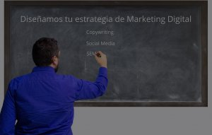 marketing digital alicante 2018 300x191 - marketing digital alicante 2020