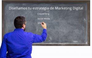 marketing digital alicante 300x191 - marketing digital alicante