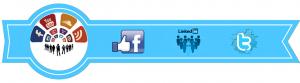 social media alicante 1 300x83 - social media alicante