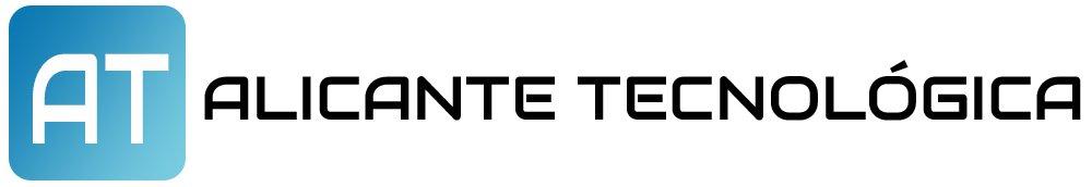 alicante tecnologica consultores logo retina 2018