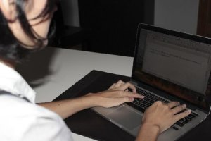 copywriting alicante 300x200 - copywriting-alicante