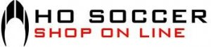 hosoccershop logo 300x67 - hosoccershop-logo