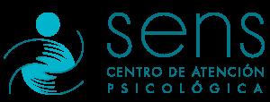 logo sens web 300x114 - logo-sens-web