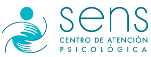 logo sens web - EQUIPO ALICANTE TECNOLÓGICA