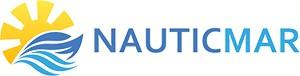 nauticmar logo - ALICANTE TECNOLÓGICA