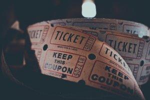 ticket 300x200 - ticket