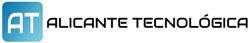 Alicante Tecnológica Logo