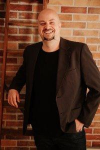 Javier Carmona Consultoría y Marketing