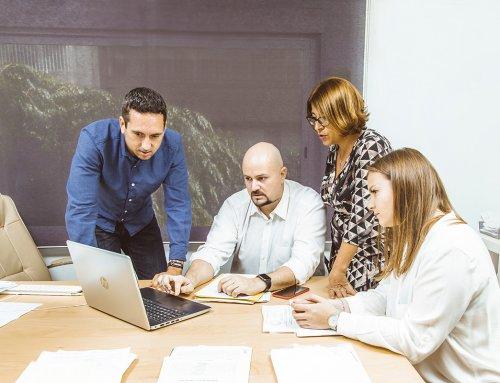 ¿Qué puedes obtener si colaboras con Alicante Tecnológica?