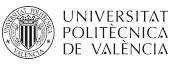 UPVN - ALICANTE TECNOLÓGICA