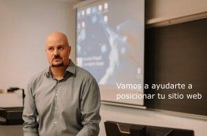 consultor SEO alicante tecnologica 2019 300x197 - consultor SEO alicante tecnológica 2020